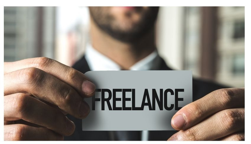 Hire talented freelancers on giggzy