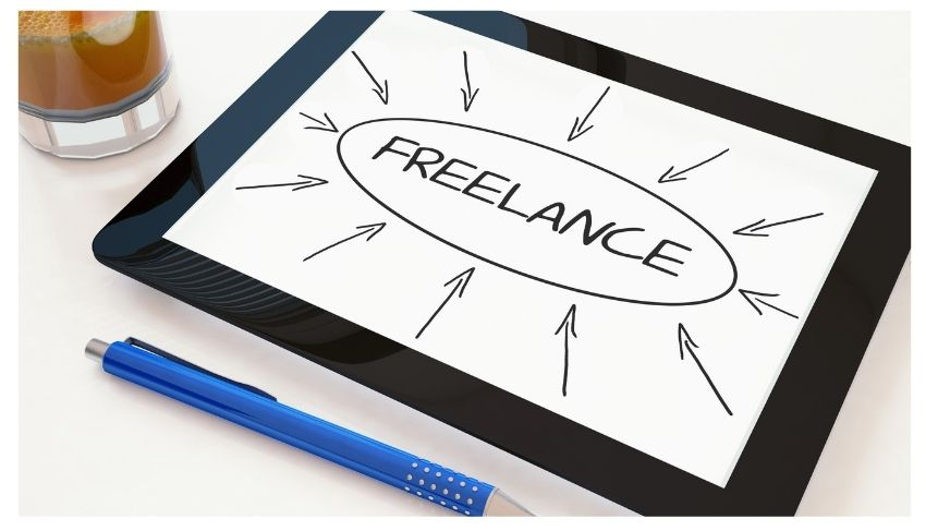 Benefits of Hiring a Freelance Accountant